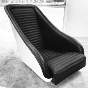 GTS Classics Bre Seat