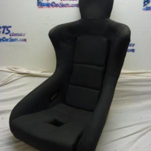 GTS Classics Lollipop Seat