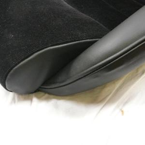 GTS Classics MonteCarlo Seat Details