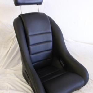 GTS Classics ST Seat