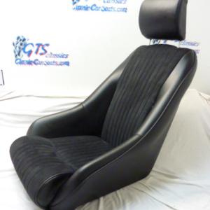 GTS Classics TransAm Seat
