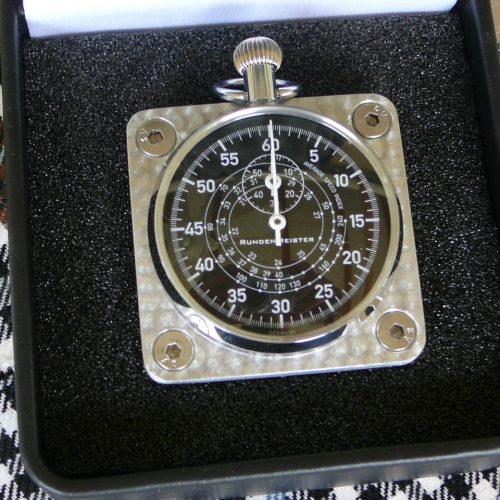 P1080501