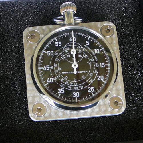 GTS Classics Watches